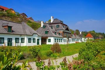Luberegg Schloss - Luberegg palace 02