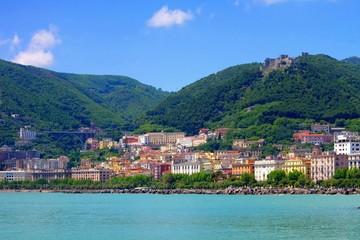 Salerno 02
