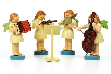 Musikengel05