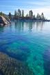 Beautiful Lake Tahoe