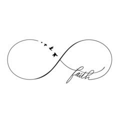 Infinity Faith