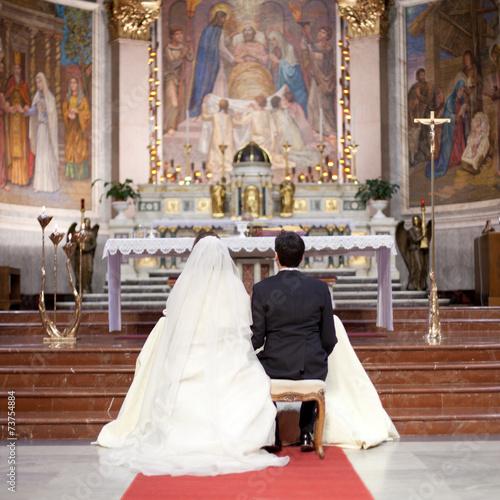 Matrimonio, Persone, Cerimonia - 73754884