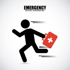 emergency design