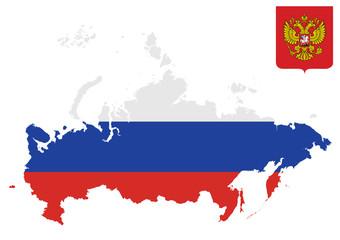 Russian Soviet Federative Socialist Republic