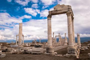Laodicea Turkey