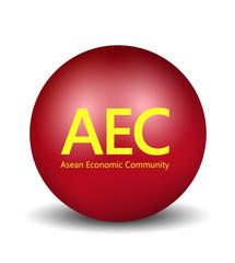 AEC - Red
