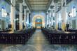 St. John's Church, Kolkata