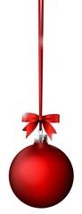 Christmas ball for you design