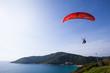 paragliding. - 73767062