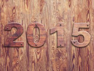 Fond 2015 rustique