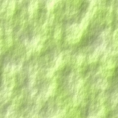Abstract green structural seamless background