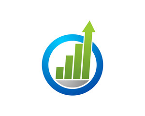 Sales Chart 1