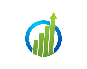Sales Chart 4
