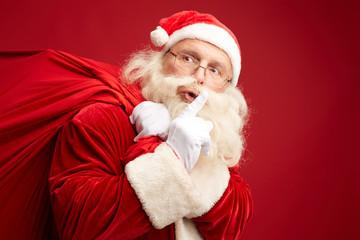 Forthcoming Christmas