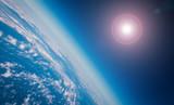 Earth Planet - 73788001
