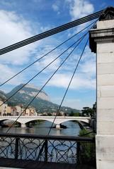 pont saint laurent