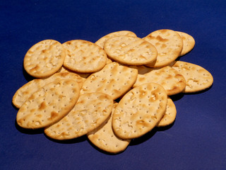 croccanti crackers 1