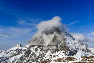 Cervino - Valle d'Aosta