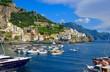 Amalfi 03