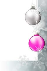 Weihnachten 695