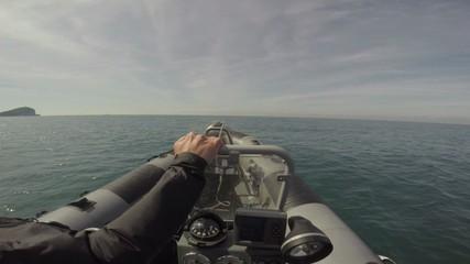 Coast Guard resche boat-001