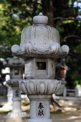 Tokura Kasuga Shrine-13