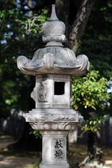 Tokura Kasuga Shrine-12