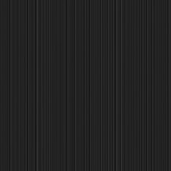 Textured black background with vertical lines