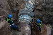 pipe fix - 73811467