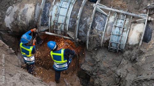 pipe fix - 73811466