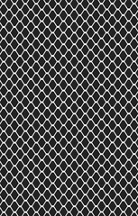 wire mesh 3