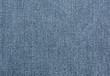 blue jeans texture - 73811819