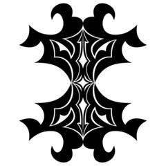 Ornament57