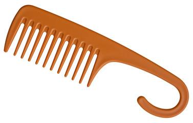 Comb orange