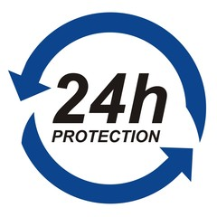 24h Protection