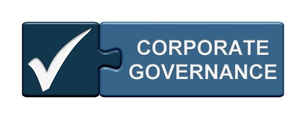 Puzzle Button: Corporate Governance