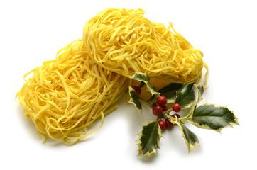 Tagliolini Italian cuisine Итальянская кухня Expo Milan 2015