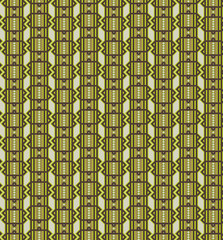 Background. Vector seamless tiled simple pattern