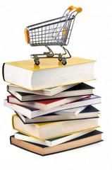 Acheter des livres