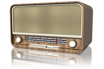 Radio Vintage_001