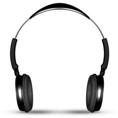 Musica Cuffie Stereo_002