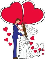 Wedding01EG1