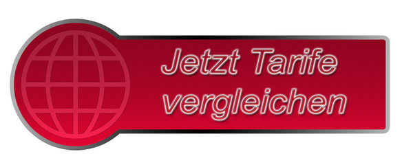 Aktions-Button / Jetzt Tarife vergleichen