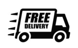 Free delivery - 73842457