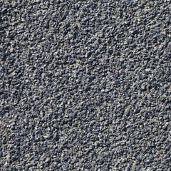 running track rubber cover texture and  background