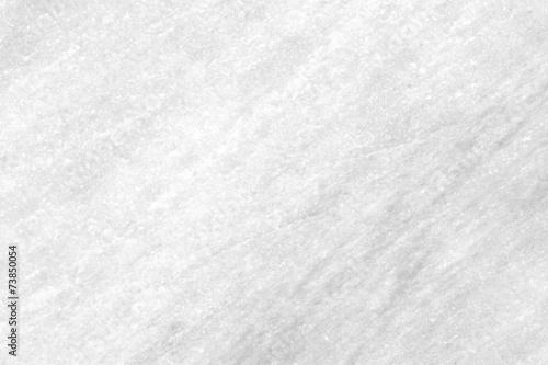 Leinwandbild Motiv texture and seamless background of white granite stone