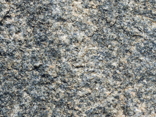 Abstract background - natural granite