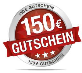 150 Euro Gutschein