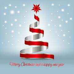 top10design_Weihnachtsbaum_502