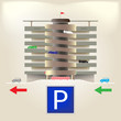 Parking - 73861421